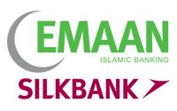 Silk Bank Emaan