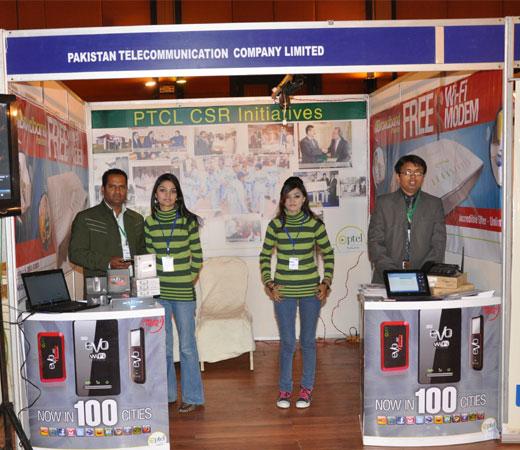 CSR-2012-10