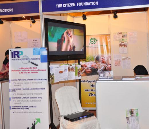 CSR-2012-12