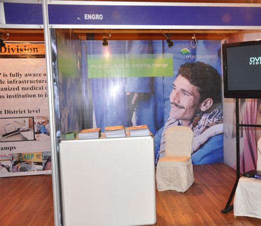 CSR-2012-17