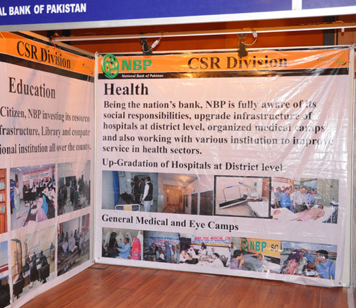 CSR-2012-18