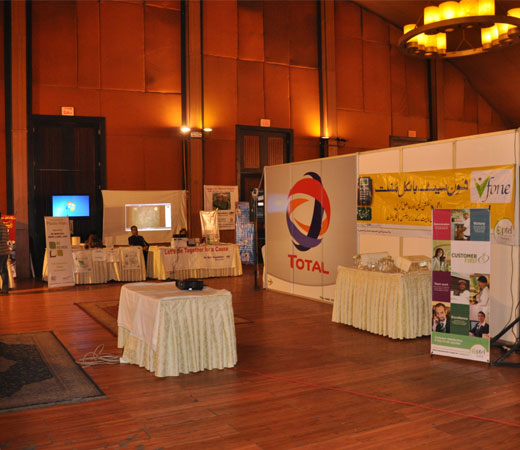 CSR-2012-30