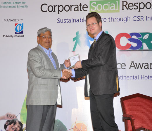 CSR-2012-42