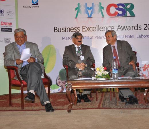 CSR-2012-46