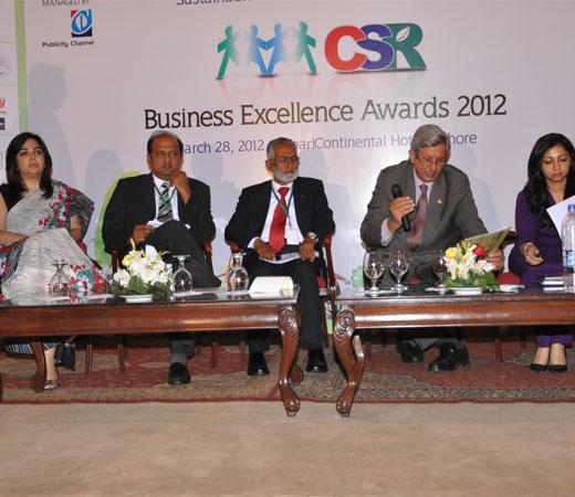 CSR-2012-49