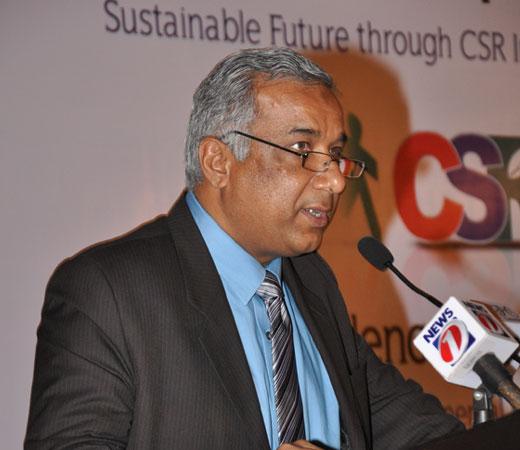 CSR-2012-5