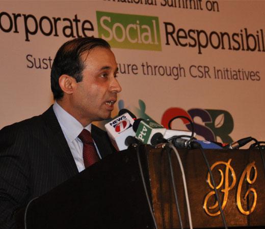 CSR-2012-90