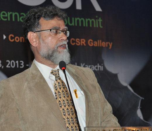 CSR-2013-110