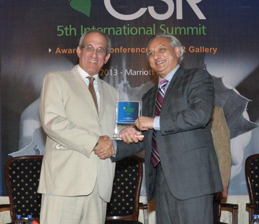 CSR-2013-114