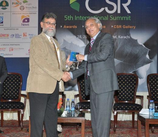 CSR-2013-116