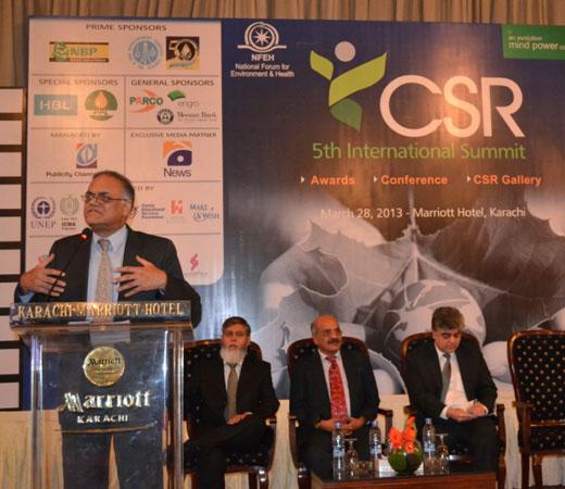 CSR-2013-12
