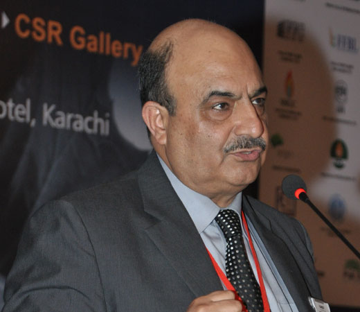 CSR-2013-121