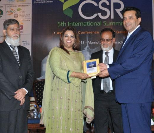 CSR-2013-124
