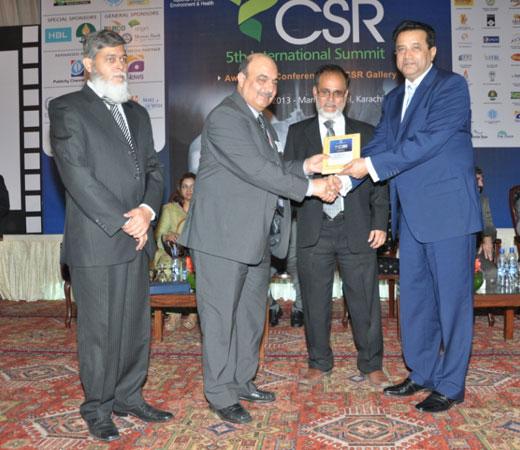 CSR-2013-127