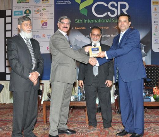 CSR-2013-129