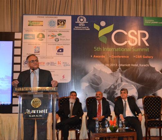 CSR-2013-13