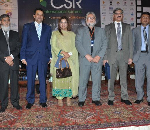 CSR-2013-130