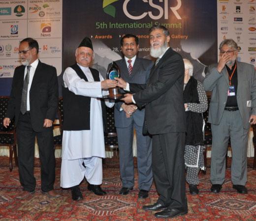 CSR-2013-141