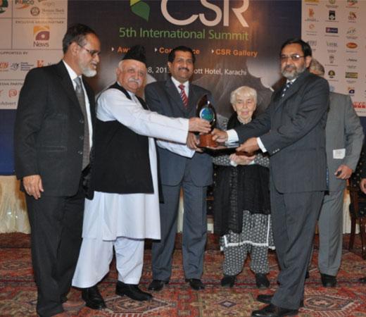 CSR-2013-142