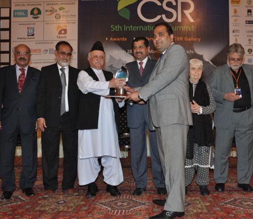 CSR-2013-143