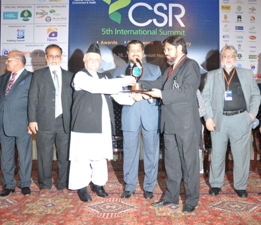 CSR-2013-146