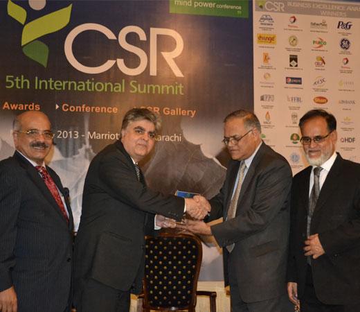 CSR-2013-15