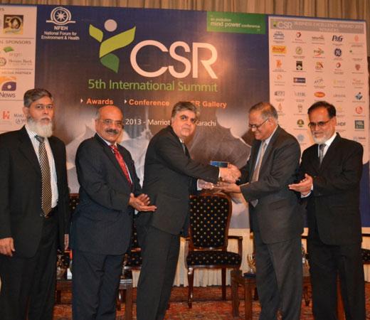 CSR-2013-16