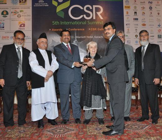 CSR-2013-171