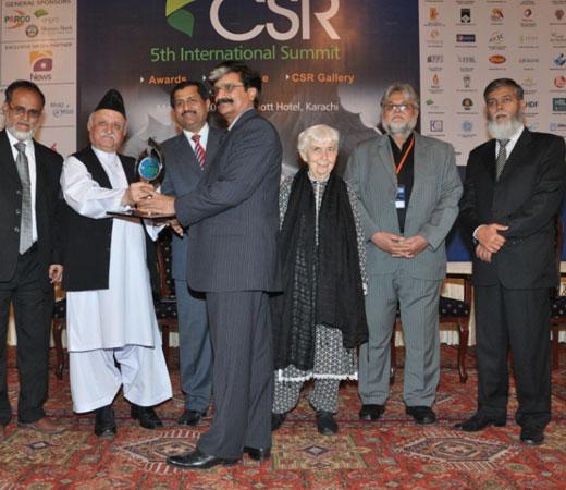 CSR-2013-173