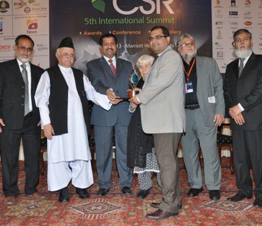 CSR-2013-175
