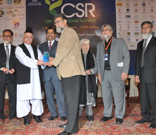 CSR-2013-181