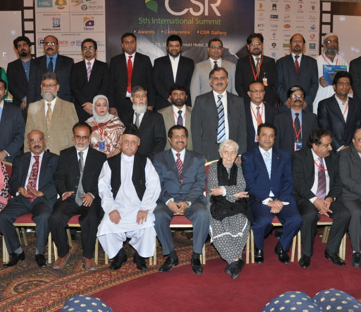 CSR-2013-184