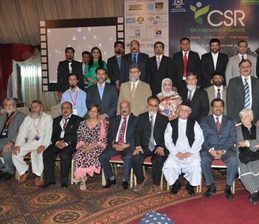 CSR-2013-185