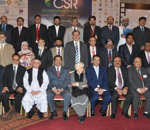 CSR-2013-186