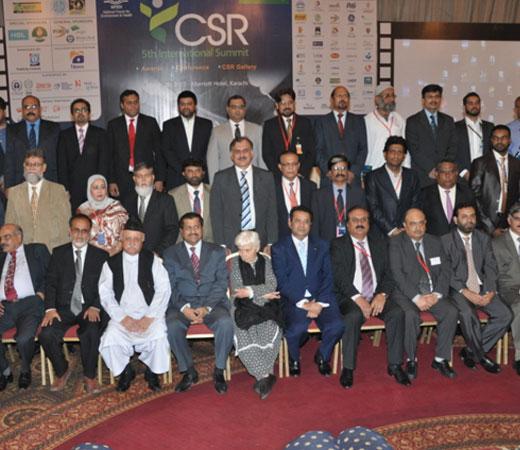 CSR-2013-187