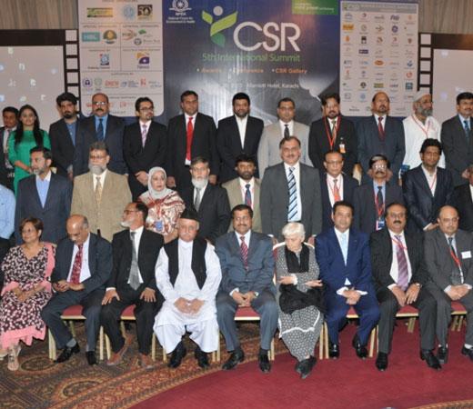 CSR-2013-188