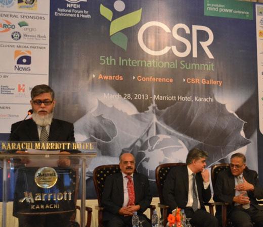 CSR-2013-2