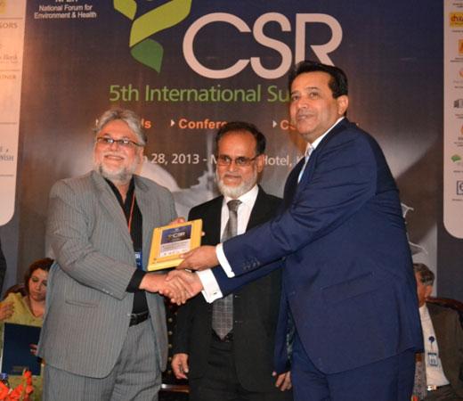 CSR-2013-29
