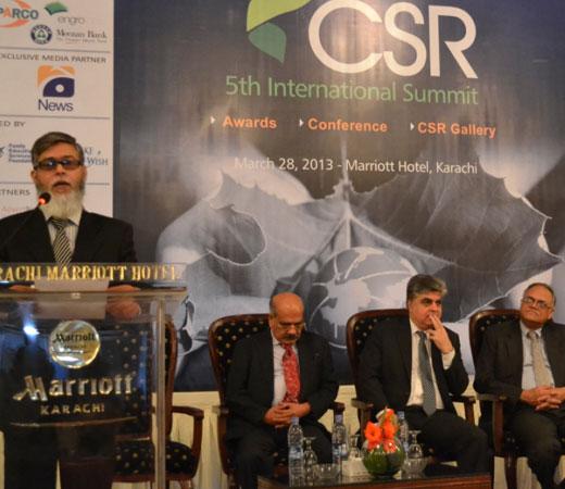 CSR-2013-3