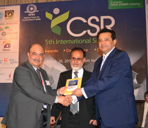 CSR-2013-30