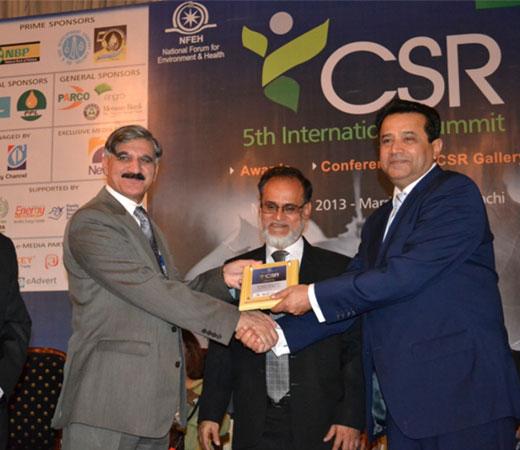 CSR-2013-32