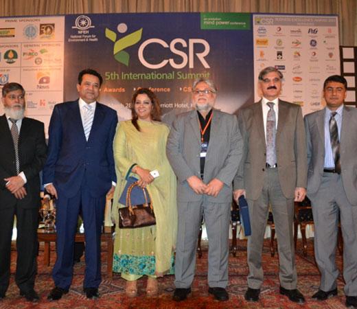 CSR-2013-33
