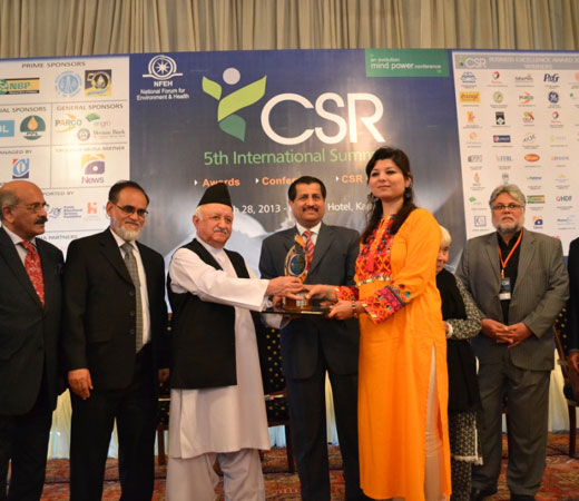 CSR-2013-38