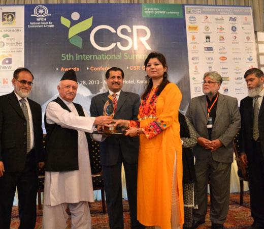 CSR-2013-39