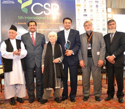 CSR-2013-45