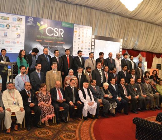 CSR-2013-48