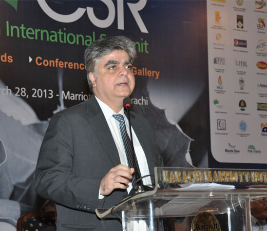 CSR-2013-61