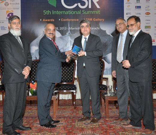 CSR-2013-65