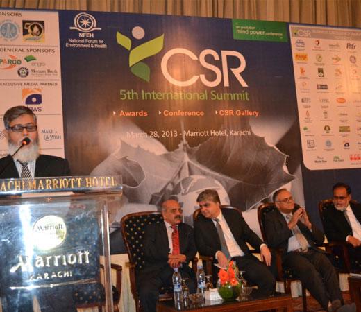 CSR-2013-9