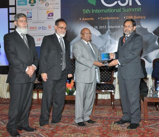 CSR-2013-97
